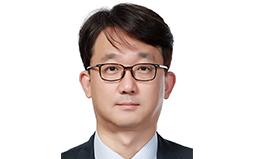 2021년 정기 임원인사 사진