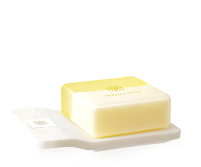 Phyto Vital Deep Purifying Soap